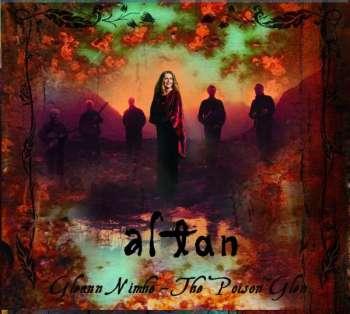 Gleann Nimhe - The Poison Glen - Altan