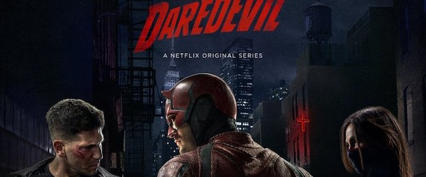 Daredevil-Season-2-image-6