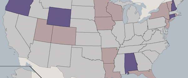 Ballot_access_of_Peta_Lindsay_in_the_2012_US_Presidential_Election