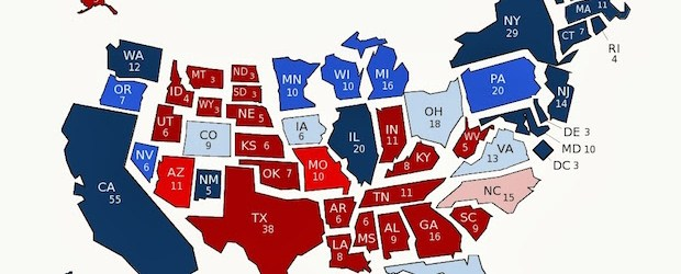 electoral.college.map.2012_11.6.final