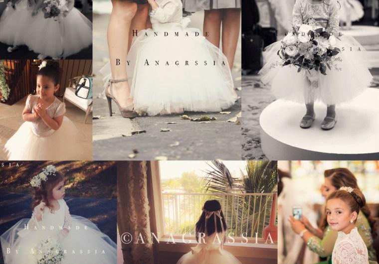 Alencon, ivory, white, lace, leotard, bridal, wedding, flower, girl, dress, blush, onesie, fall, winter, champagne, black, communion, tulle, tutu, floral, crown, anagrassia