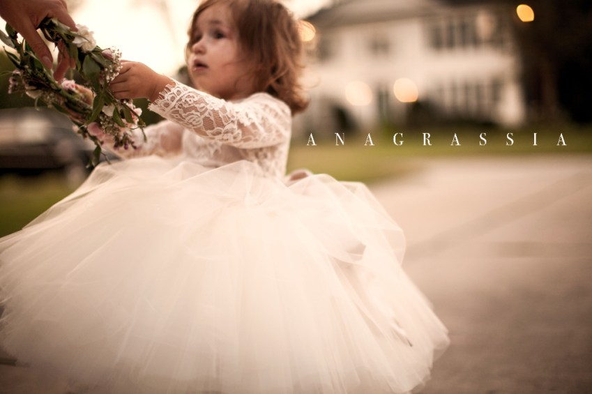 Alencon, ivory, white, lace, leotard, bridal, wedding, flower, girl, dress, blush, cream, onesie, fall, winter, champagne, black, communion, tulle, tutu, floral, crown, anagrassia, south bend, photographer, bodysuit, flower girl, chantilly, flower girl, flower, floral, crown, winter, fall, top, best, handmade, custom, couture