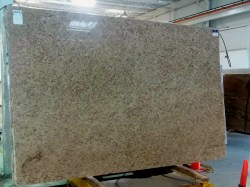 Distinguished Granite Giallo Ornamental Granite Leared Giallo Ornamental Granite Home Depot Giallo Ornamental Granite Giallo Ornamental Granite Designs Marva Marble
