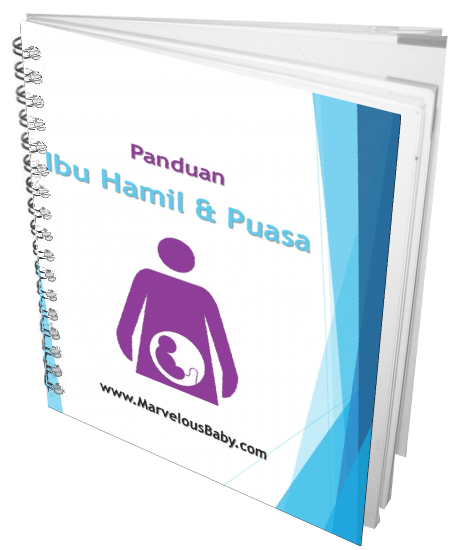 eCoverIbuHamil&Puasa2