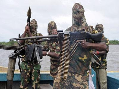 boko haram Breaking News:  Fresh Attack In Maiduguri Road