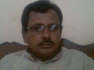 محمد موریل پنھو، رہنما ہائی ویز ورکس اینڈ سروسز یونین
