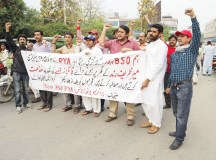 lahore protest 01