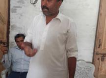 Bahawalpur Area Marxist School July 2016 (6)