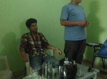 Marxist School Gujranwala July 2016 (7)