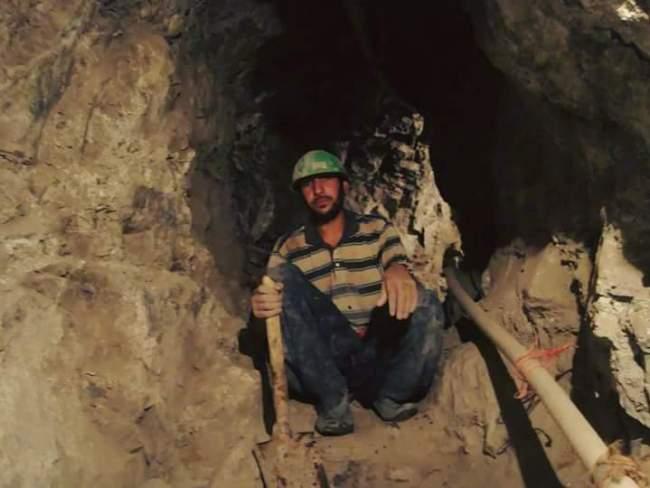 balochistan-chromite-workers-working-in-hazardous-conditions-rwf-1