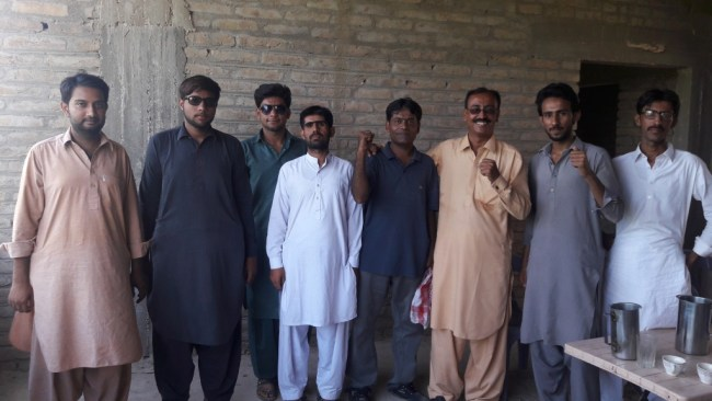 dadu-lecture-program-on-history-of-class-society-1