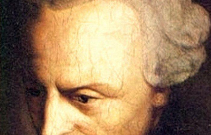 کانٹ کا فلسفہ کیا ہے؟ یہ سرمایہ داری کا مرغوب ترین فلسفہ کیوں ہے؟ (حصہ دوئم)