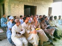dadu-lecture-program-on-crisis-of-pakistani-state-future-of-education-by-pya-and-rwf-1