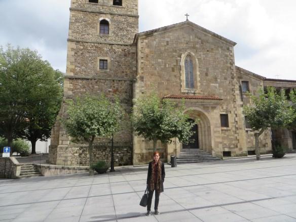 aviles-church