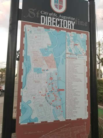 City Directory