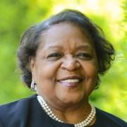 Deborah H. Broadwater