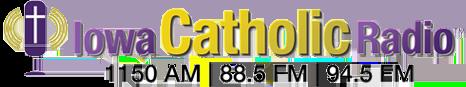 IowaCatholicRadioLogo