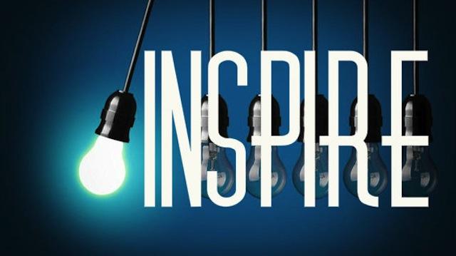 Inspire Bulbs