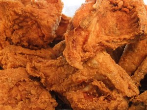 maryland-fried-chicken