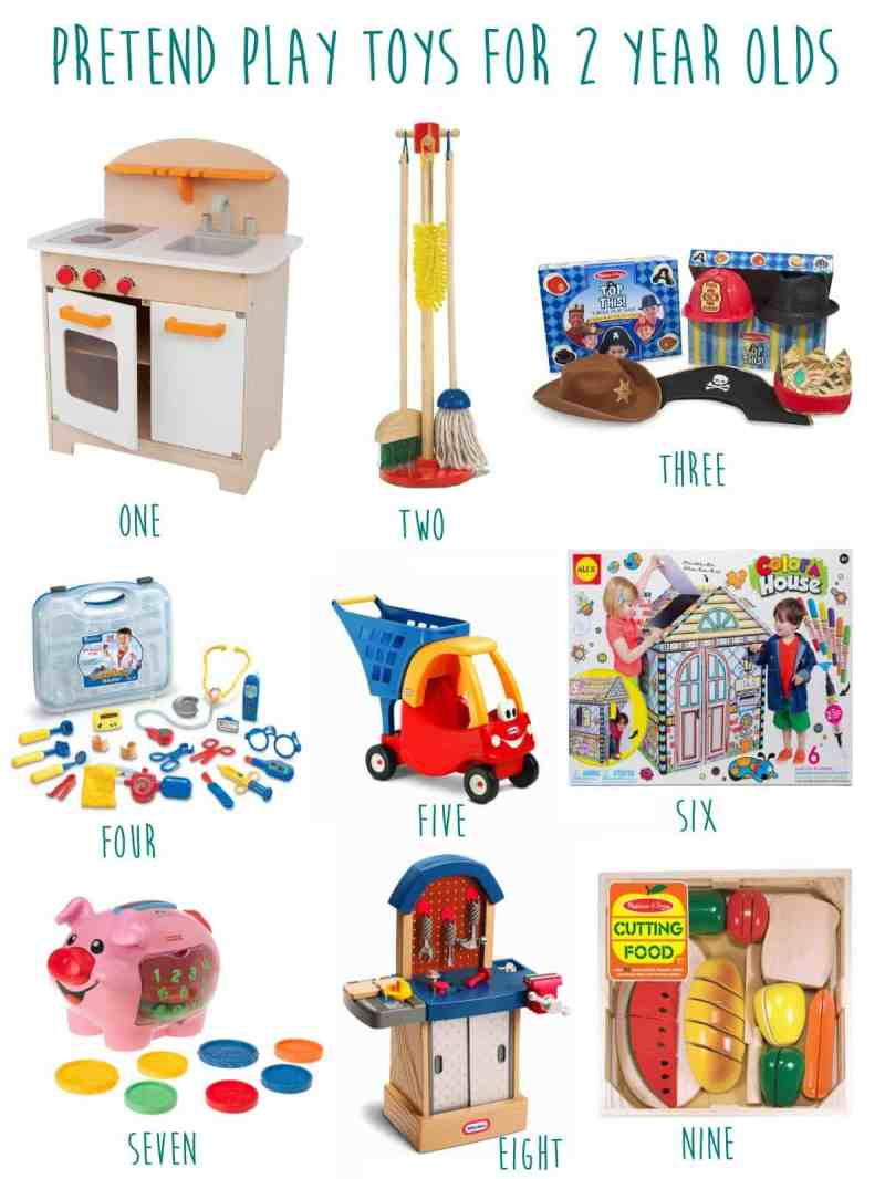 Large Of Gifts For 2 Year Old Boys