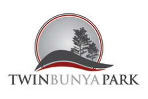 twin-bunya-park