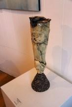 linda's piece