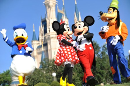Mickey-and-Friends3
