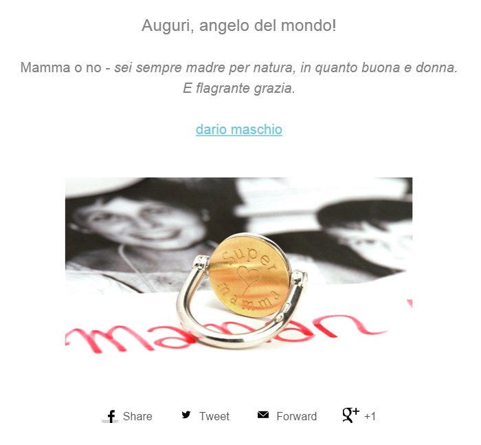 Newsletter_-angelo-del-mondo