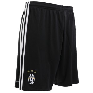 AdidasJuve Home Short
