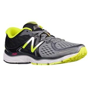 New Balance 1260GY6