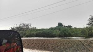 lluvias03