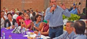 Va por Morelos