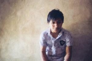 adrian niño maya detenido