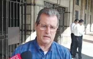Gerardo Becerra Chavez Ita