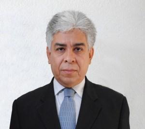 Pedro Alvarado Impepac