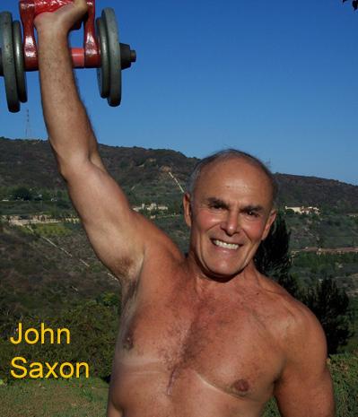 john-saxon-manilla-kettlebell