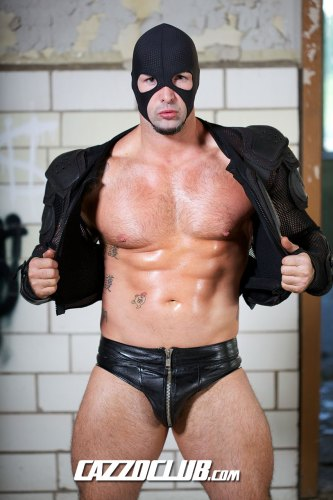 leather-muscle