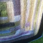 Magical Mystery Blanket - 1