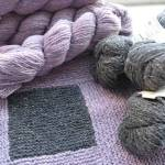 To Keep You Busy (While I Make Granny Squares) - 1