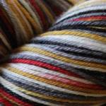 huntsville-yarn-featured