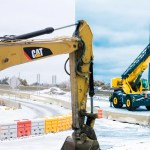 Bulldozers-in-the-Snow-post-image