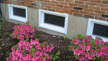 security-window-home-1