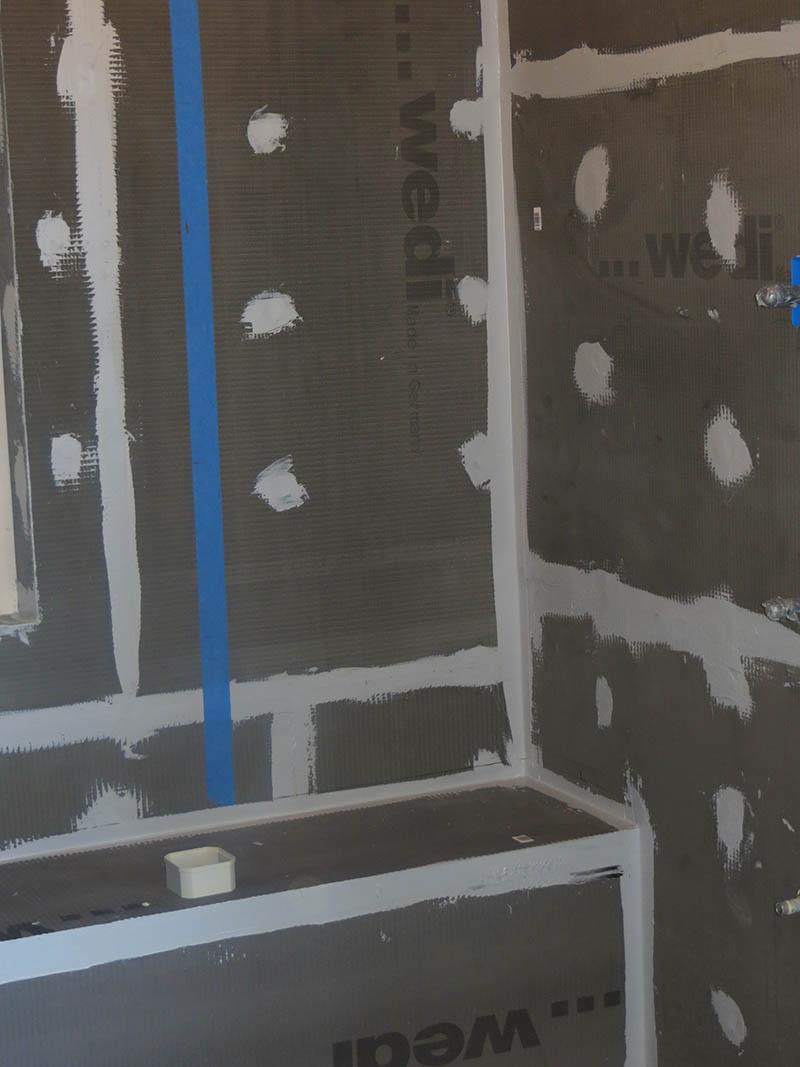Flagrant Call Us At Wedi Shower Systems Backerboard Or Cement Underlayment Wedi Shower System Distributors Wedi Shower System Warranty houzz-03 Wedi Shower System