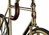 bicicletas lujo