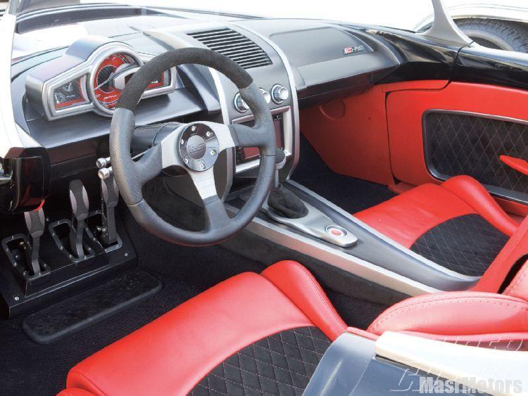 sucp_1004_04+1962_chevy_corvette_roadster+interior
