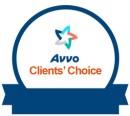 Avvo-ClientChoice