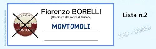 • 07 MONTOMOLI