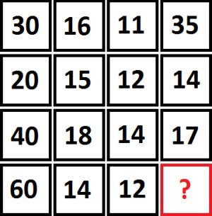 Schermata_20150522_alle_181119_a86c450b76fb8c371afead6410d55534