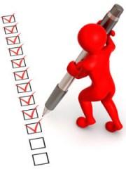 lista-de-tareas-225x300