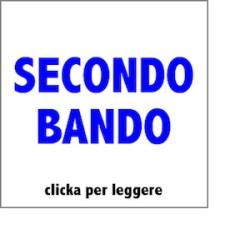 SECONDO DX